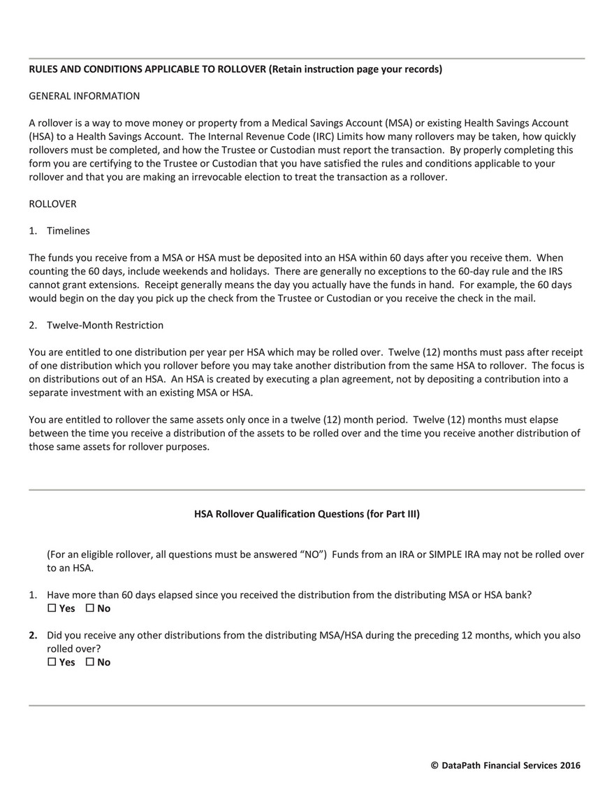 Transfer Request Form | Owl Cyber Defense Hsatoday Transfer Request Form Page 2